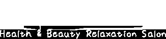 滋賀県大津市 JR「瀬田」駅から徒歩10秒の隠れエステサロン「ガーデン(GARDEN)」